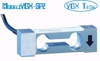 Chinese load cell load sensor 0.3kg 0.5kg 1kg 1.5kg 2kg 3kg 4kg 10kg