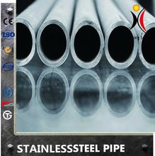 sandvik duplex stainless steel pipe price
