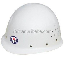 TOP quality Janpanese type safety helmet manufacturer and supplier, ABS safety helmet, hard hats for construction
