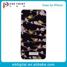 2015 universal Alibaba express pu leather cell phone case