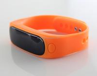 usb fitness bracelet tracker, bluetooth health band, ladies bracelet wrist watch
