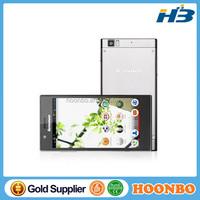 New Original Lenovo K900 phone Russian smartphone dual core 2GHZ 16GB /32GB Intel z2580 CPU 5.5 inch 1080P Screen