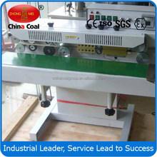 DBF-900AContinuous Sealer/Band Sealing Machine