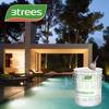 3TREES Water Based Super Flexiable Roof Waterproofing Coating