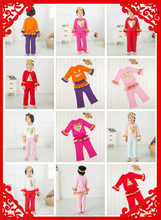 2015-2016 cheap girls halloween pumpkin suits from online ,cheap baby suit baby clothes set
