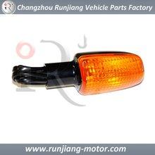 CG125 Motorcycle Turn Signal Light