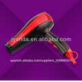 de moda profesional de 2300w herramienta de peluquería para salón