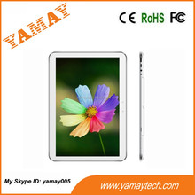 Lastest china factory wholesale tablets with MTK 8732 Quad core 4G LET Android 4.4 7 inch