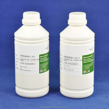 high quality acetic silicone sealant/ silicone sealant china supplier