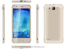 Buy cheap 5inch waterproof 4g ram android 4.4 cell phone