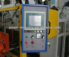 2012 Low price Extrusion molding machine manufacturer