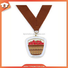 Top sell factory price custom sport gold medal