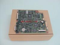 C3949-60001 formatter board for HP3100 mainboard original brand new printer parts