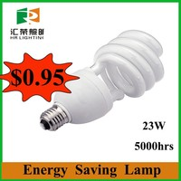 Looking for agents in Kuwait lighting lamps 23w energy saving lamp parts china supplier
