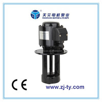 DB-25A Hot Sell Coolant Water Pump