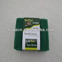 Top quality nice mikrofiber pineapple cloths