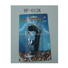 moka accessori coffee pot handle