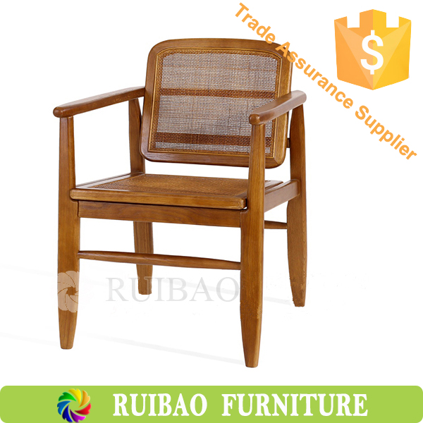2015 year chinese style super cheap home furniture round for Super cheap furniture