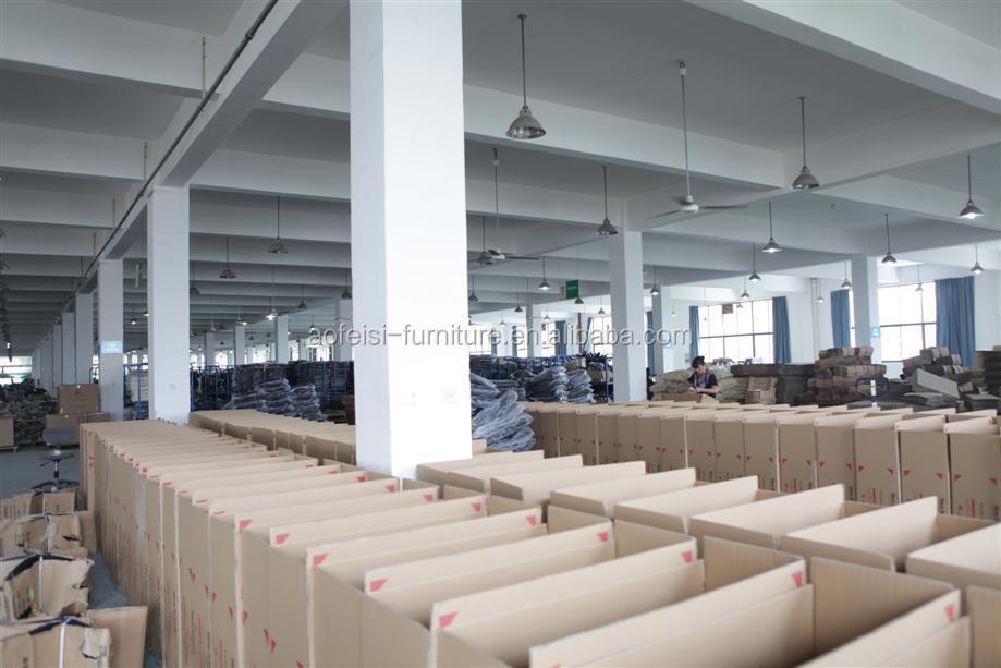 플라스틱 바 테이블-접는 테이블 -상품 ID:60256507207-korean.alibaba.com
