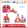 JM022439 educational toys educational toys for children