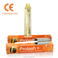 Favorable price for customers Prolash+Eyelash Extension Growth serum