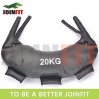 JS037D Fitness Power strength Bulgarian bag 20kg