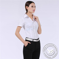 160 grams hot sale 100% organic cotton picture of pant and shirt