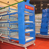 High profit egg laying chicken cage/egg chicken cage/chicken layer battery cage for sale