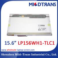 Original New A CCFL 40 pins LP156WH1 TL C1 Laptop LCD Display