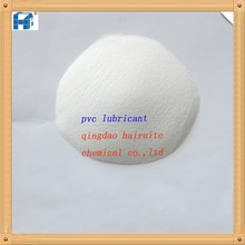 additive PVC lubricant L-60, plastic raw material, plastic powder