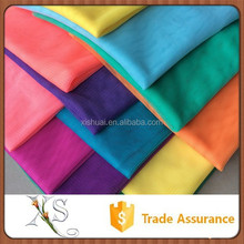 Factory Produce Both 160cm And 240cm Width Mesh Fabric