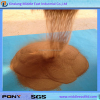 SNF, FDN Naphthalene sulfonate formaldehyde powder with MSDS