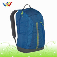 Leisure Name Brand Backpack Bag Wholesale