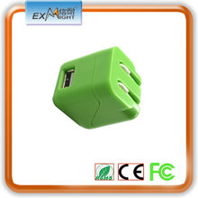 USB Charger Adapter oem micro usb charger