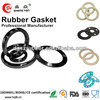 China professional factory supply custom ring joint gasket