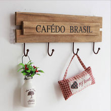 OK-17 2014 Newly Country Style Design Handmade Modern Wall Hangings for Decor