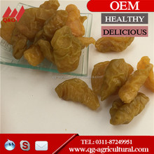 price of dried cherry/dried persimmon/dried pear