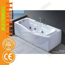 bathtub ozone generator,stickers for bathtub with bathtub ozone generator