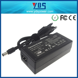 laptop ac power adapter and charger 15v 4a 60w, ac/dc adapter 15v 4a 60w, laptop charger