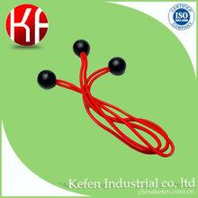 8'' Toggle ball bungee cord