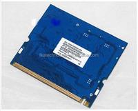 Atheros AR5416 801.11abgn Mini PCI Card 300m Wifi Wireless Card Wifi pci Card