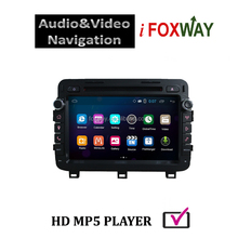 Wholesale 2 din auto radio car player with DVD /MP3/MP4/MP5/ FM/AM/Bluetooth/GPS Navigation/SD/USB reader & Play