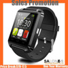 Bluetooth Smart Watch / Cheap Bluetooth Watch / Bluetooth Watch for Android Phone