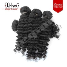 Libeier hair Real brazilian human hair,5a grade cheap 100% brazilian virgin hair