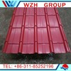 best selling products steel plate roof,heat resistant steel plate/container corrugated steel plate