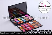 New 44 Colours Eyeshadow Eye Shadow Palette Makeup Kit Set Make Up Professional