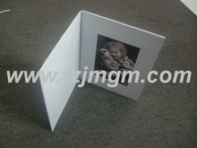OEM Photos Pictures Frames Paper Crafts