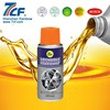 Lockhole Lubricant Manufacturing In China