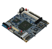 VIA Nano-ITX Mainboard NX15000G/NX12000EG/NX10000EG, VIA C7 1.5 NanoBGA2 Proessor, DDR2 RAM,for mobile computering solutions