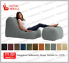 garden lounge sofa beanbag outdoor hanging lounge chair